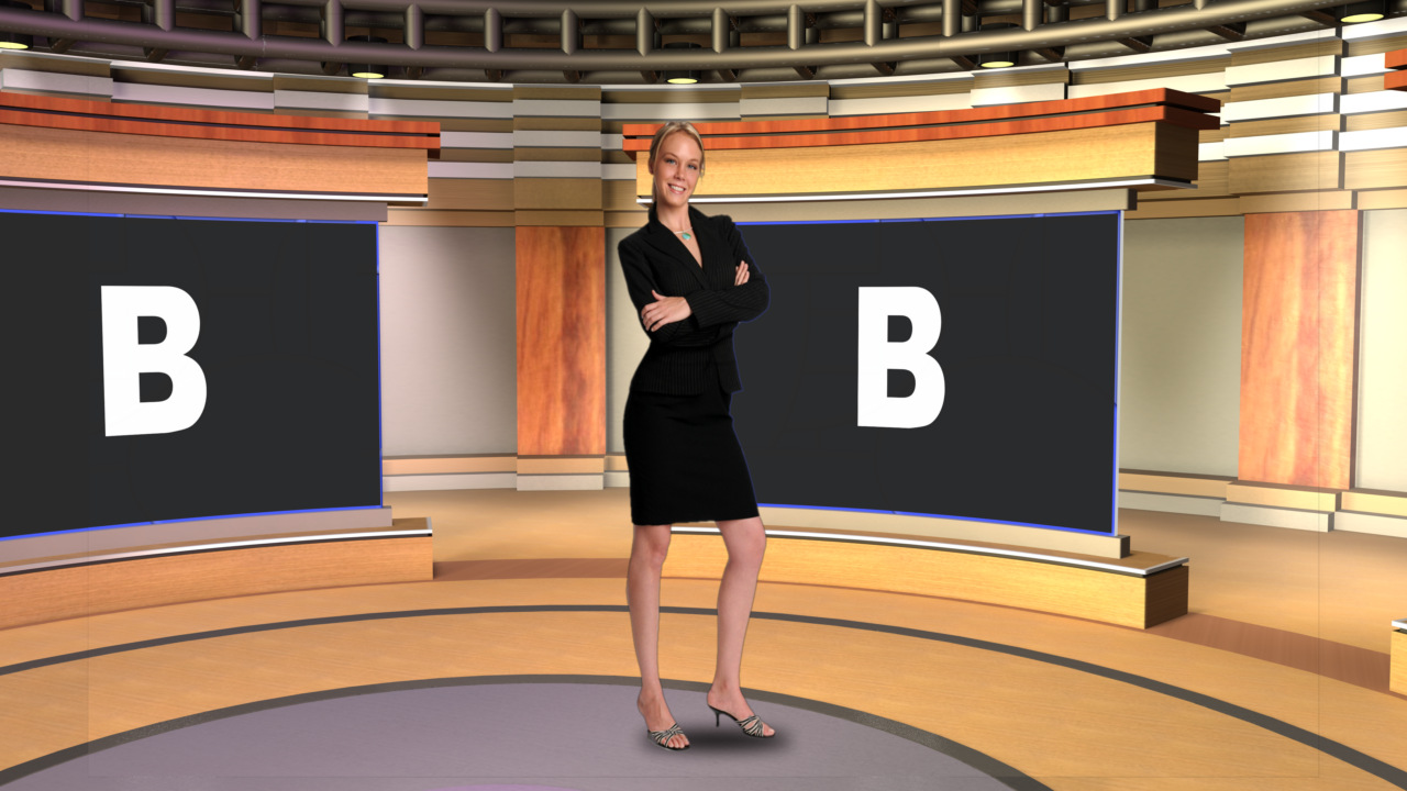 Studio 114 Wirecast