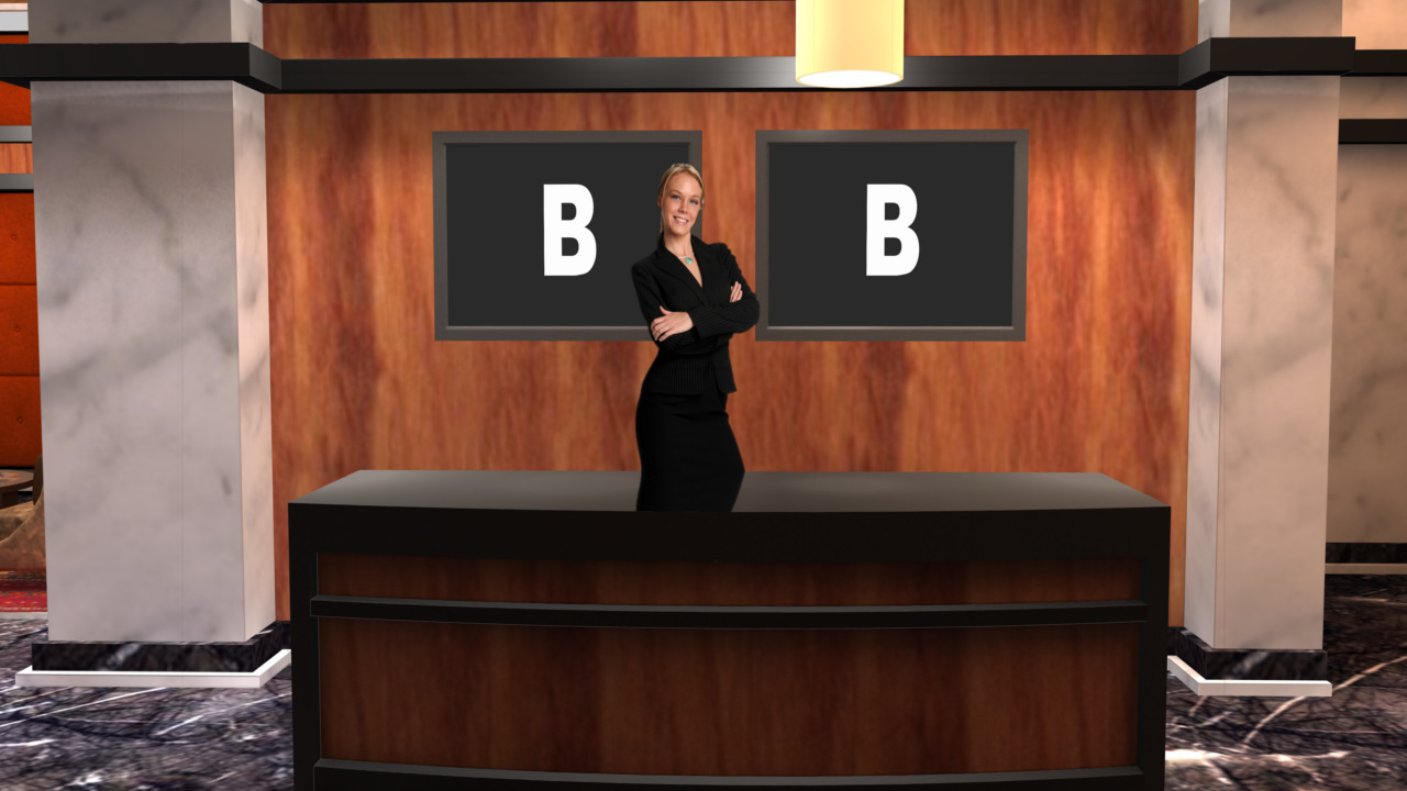 Studio 154 Wirecast