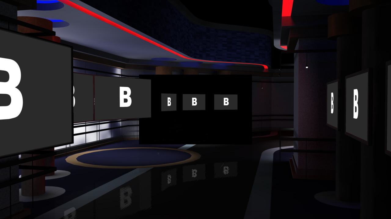 Studio 155 Wirecast