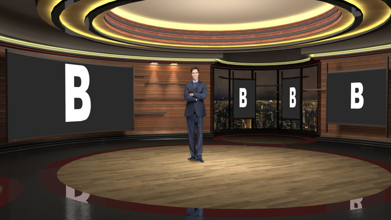 Studio 183 Wirecast