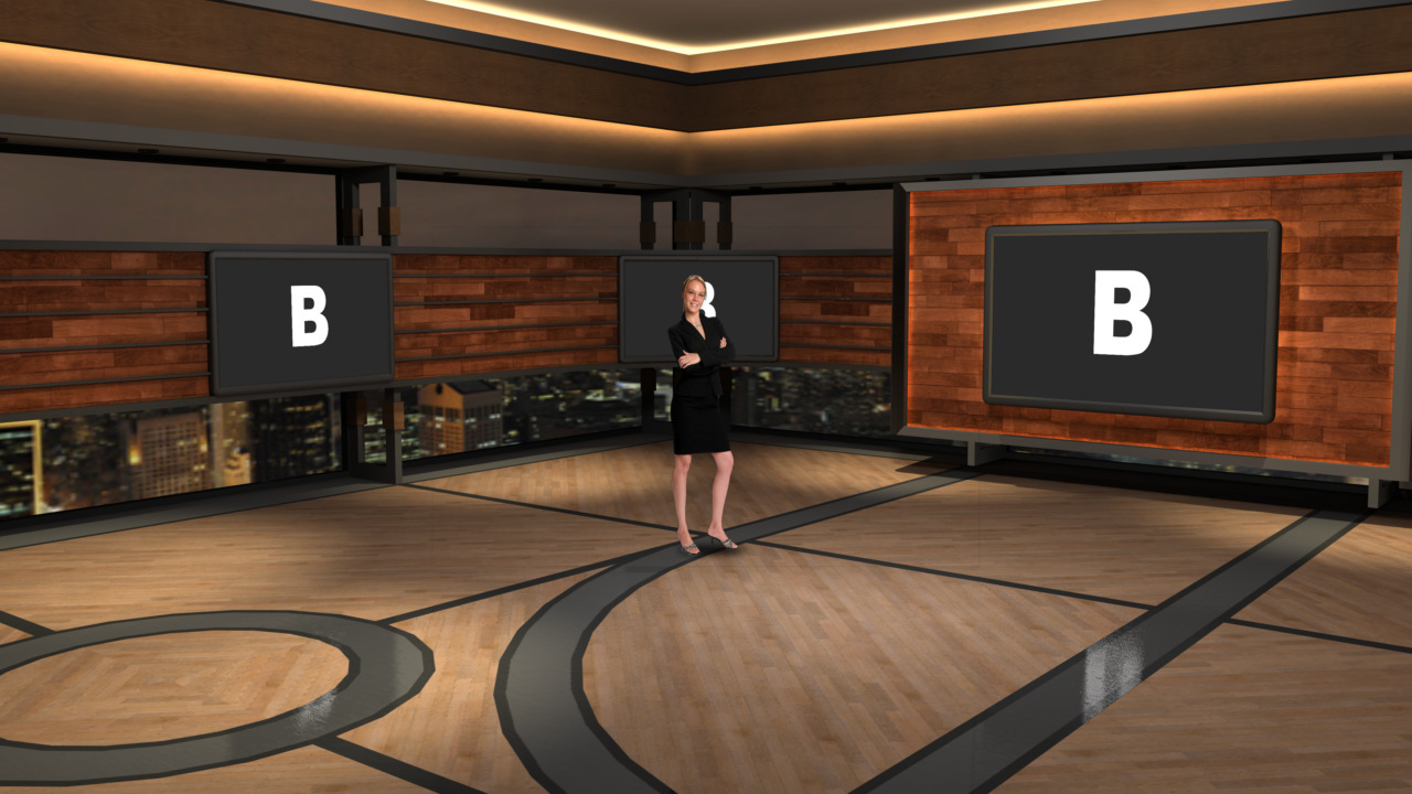 Studio 184 Wirecast